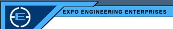 Expo Engineering