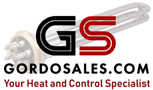 Gordo Sales, Inc. – Industrial Process Heating and Control – Gordo Sales, Inc.